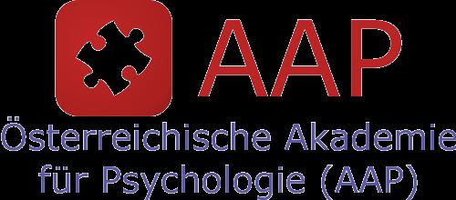 AAP Österreichische Akademie für Psychologie