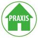 icon_PRAXIS